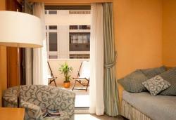 Hotel Gravina 5,Alicante (Alicante)