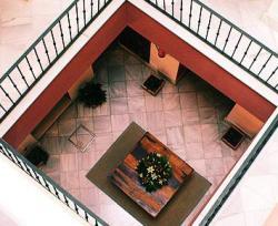 Hotel YH Giralda,Sevilla (Sevilla)