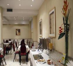 Hotel GIT Conquista de Toledo,Toledo (Toledo)