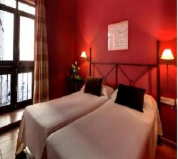 Hotel Toledo Imperial,Toledo (Toledo)