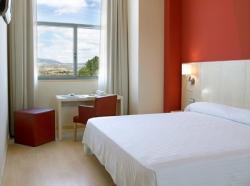Hotel Sercotel Portales,Logroño (La Rioja)