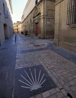 Hostal La Bilbaína,Logroño (La Rioja)
