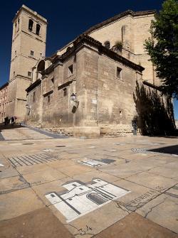 Hostal Sebastian,Logroño (La Rioja)