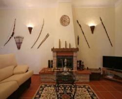 Hotel Rural Herdade dos Barros,Alandroal (Alentejo)