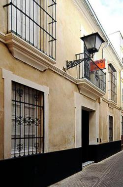 Hostal Lis,Sevilla (Sevilla)