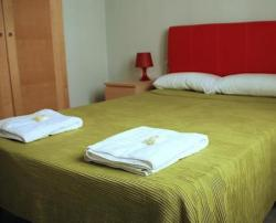 Apartamento Blue Moon Apartments - Catedral,Valencia (Valencia)