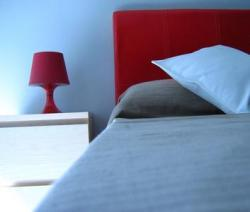 Apartamento Blue Moon Apartments - Catedral