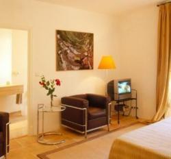 Hotel Can Verdera,Fornalutx (Balearic Islands)