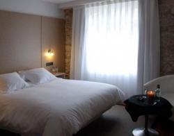 Hotel de Naturaleza AV,Cee (A Coruña)