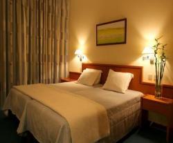 Hotel Vila Park,Santiago do Cacém (Alentejo)