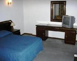Hotel Turismo de Tábua,Tábua (Portugal Centro)