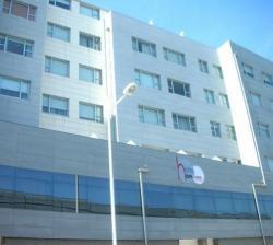 Hotel Ofi,A Coruña (A Coruña)