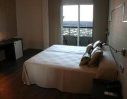 Hotel Embarcadero de Calahonda,Calahonda (Granada)