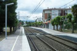 Pensión Villa de Urnieta,San Sebastián (Guipuzcoa)