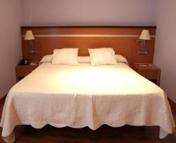 Hotel Isur Llerena,Llerena (Badajoz)