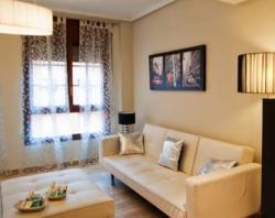 Suites Apartamentos Los Girasoles,Zaragoza (Zaragoza)