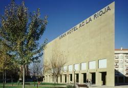 Hotel AC La Rioja,Logroño (La Rioja)