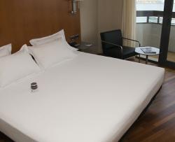 Hotel AC Gran Canaria,Las Palmas de Gran Canaria (Gran Canaria)