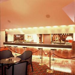 Hotel Ciudad de Logroño,Logroño (La Rioja)