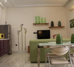 Living-Sevilla Apartments,Sevilla (Sevilla)
