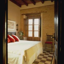 Hotel Casa de Federico,Granada (Granada)