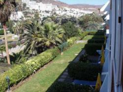 Aparthotel Miami,Las Palmas de Gran Canaria (Gran Canaria)