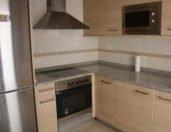 Apartamentos Rodriguez de Córdoba 3000,Zaragoza (Zaragoza)