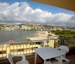 Apartamento Portofino y Sorrento,Calviá (Islas Baleares)