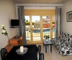 Apartamentos Melrose Place LLoret,Lloret de Mar (Girona)
