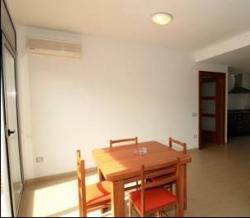 Apartamentos Espronceda,Blanes (Girona)