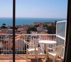 Apartamento Europa Sun,Blanes (Girona)