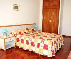Hotel Cristal 1,A Coruna (A Coruña)