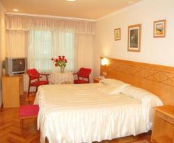 Hotel Cristal 2,A Corunha (A Corunha)