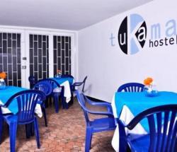 Tukama Hostel,Manizales (Caldas)