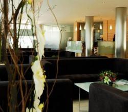 Hotel Daniya Alicante,Alicante (Alicante)