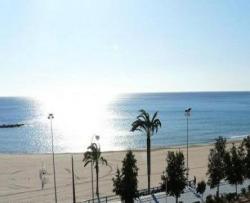 Hotel Bahía,Alicante (Alicante)