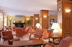 Hotel Ánfora,Can Pastilla (Mallorca)