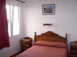Hostal La Isla,Mahón (Menorca)