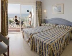 Hotel Hi! Condes de Alcudia,Alcúdia (Islas Baleares)