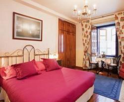 Hotel As Artes,Santiago de Compostela (A Coruña)