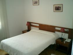 Hotel Terminus,San Sebastián (Guipúzcoa)