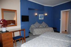 Hotel Avenida,San Sebastián (Guipúzcoa)