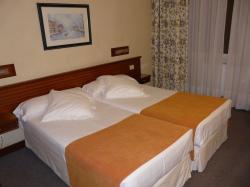 Hotel Parma,San Sebastián (Guipuzcoa)