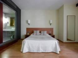 Hotel Fataga y Centro de Negocios,Las Palmas de Gran Canaria (Las Palmas)