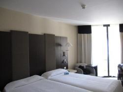 Hotel NH  Imperial Playa,Las Palmas de Gran Canaria (Gran Canaria)