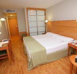 Hotel Best Western Plus Hotel Cantur,Las Palmas de Gran Canaria (Gran Canaria)