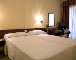 Hotel NH Playa  de Las Canteras,Las Palmas de Gran Canaria (Gran Canaria)