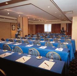 Hotel Husa Gran Vía,Logroño (La Rioja)