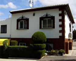 Hostal Los Gavilanes,Toledo (Toledo)