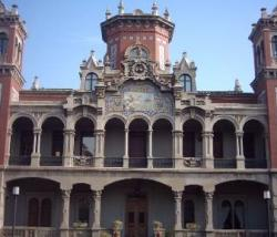 Hostal Castilla,Zaragoza (Saragoça)
